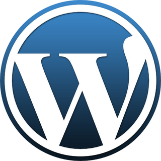 Introduktion til WordPress